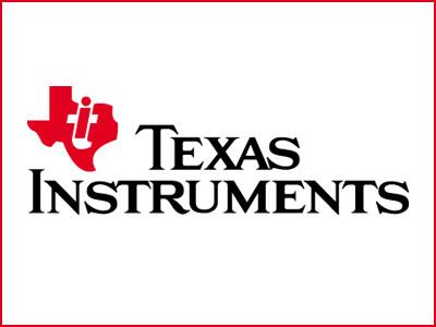 Texas Instruments Deutschland