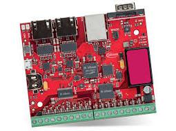 Test opnieuw uw Elektronicakennis en win bij Mouser!