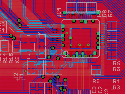 HDMI - SPDIF Adapter [120728]