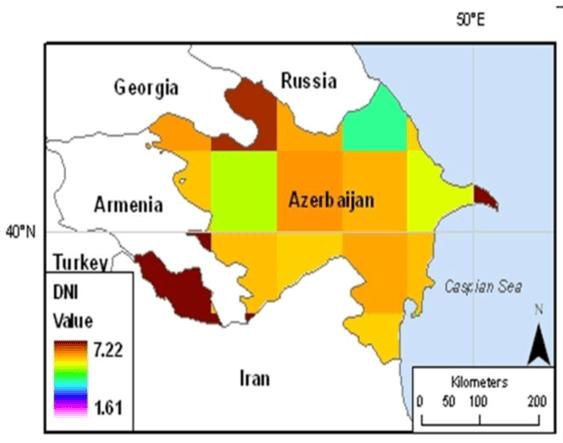 map.V