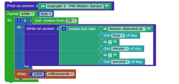 Pir_sensor_VP