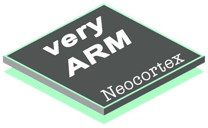very ARM Necocotex