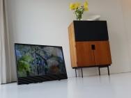 Bang & Olufsen mikt op flexibel wonen