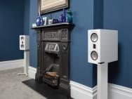 Review: Monitor Audio Studio - audiofiele klank voor de massa