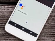 Zo voeg je apparaten toe aan de Google Assistent