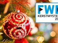 Deelnameformulier FWD Kerstmysterie