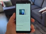 Review: HTC U12 Life – smartphone zonder echte bijzonderheden