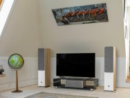 Dossier: wat zijn de beste betaalbare luidsprekers?