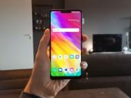 Review: LG G7 Fit – prima smartphone, maar voor wie?