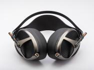 Dossier betere head-fi: multi-test hoofdtelefoons
