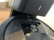 Review: iRobot Roomba i7+ – robotstofzuiger zonder zorgen