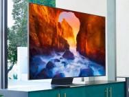 Verslag: Samsung brengt mooie verbeteringen naar de 2019 QLED tv's