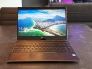 Review: HP Spectre x360 (13-ap0180nd) – duidelijke visie voor Spectre-lijn