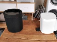 Review: Sonos One versus Yamaha MusicCast 20