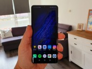 Review: Huawei P30 Pro – high-end smartphone maakt indruk met camera
