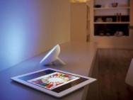 Philips Hue en zones: zo groepeer je kamers en losse lampen