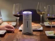 10 smart home-producten waar we nog niet echt aan kunnen wennen