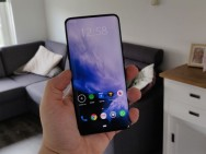 Review: OnePlus 7 Pro – niet perfect, wel fantastisch