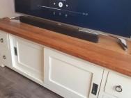 Review: Panasonic SC-HTB510 – slimme budgetsoundbar met goed geluid