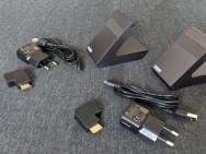 Review: Marmitek Gigaview 911 UHD draadloze HDMI extender