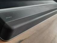 Dossier: 5 goedkopere soundbars voor minder dan 400 euro vergeleken