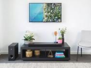 Review: Yamaha MusicCast Bar 40 – betaalbaar en uitbreidbaar