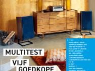 FWD Magazine #74 nu verkrijgbaar