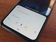 Google Assistent uitzetten op je Android-telefoon: zo werkt het