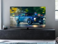 Review: Panasonic TX-55GZ950 (GZ950-serie) oled tv