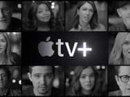 Alles over Dolby Vision, 4K en Dolby Atmos voor Apple TV+