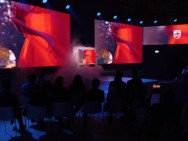 Aftermovie: TP Vision presenteert nieuwe Philips tv's tijdens IFA 2019