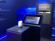 Video: Innovaties op het gebied Smart Appliances (witgoed) - IFA 2019