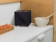 Review: Naim Mu-So Qb 2nd Generation – update voor een bijzondere draadloze speaker