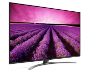 Review: LG 49SM8200PLA (SM8200-serie) lcd led tv