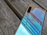 De beste smartphones van dit moment (winter 2019/2020)