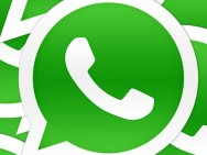 WhatsApp op Android beveiligen met vingerafdruk: zo werkt het