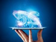 Smartphones en tablets: terugblik op 2019 en vooruitblik op 2020