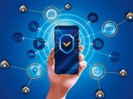 De beste tips voor privacy op je smartphone