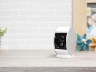 Testpanel: wil jij de Somfy Indoor Camera zelf thuis testen?