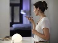 Geofencing: wat is het en wat heb je eraan in je smarthome?