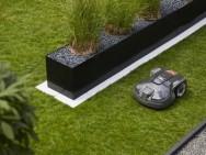 Het gras laten maaien door een robotmaaier: alles wat je moet weten