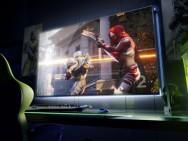 Alles wat je moet weten over HGIG – Gamen in HDR