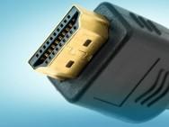 HDMI 2.1: alle features uitgelegd en alles wat je moet weten