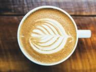 Slimme koffiemachines en espresso volautomaten: dit moet je weten
