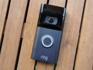 Review: Ring Video Doorbell 3 – prima opvolger met nieuwe functies