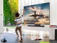 Review: Samsung HW-Q800T soundbar – heftige Atmos uit een goede middenklasser