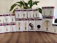 Review: Marmitek Smart Me – uitgebreid, toegankelijk en ook ietwat duur
