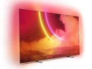 TESTPANEL: Meld je aan en test de  PHILIPS OLED805 tv zelf thuis