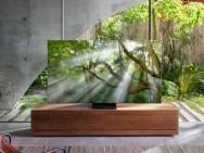 Review: Samsung QE65Q950TS (Q950TS-serie) 8K QLED-televisie