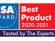 EISA Awards 2020-2021: dit zijn de beste producten